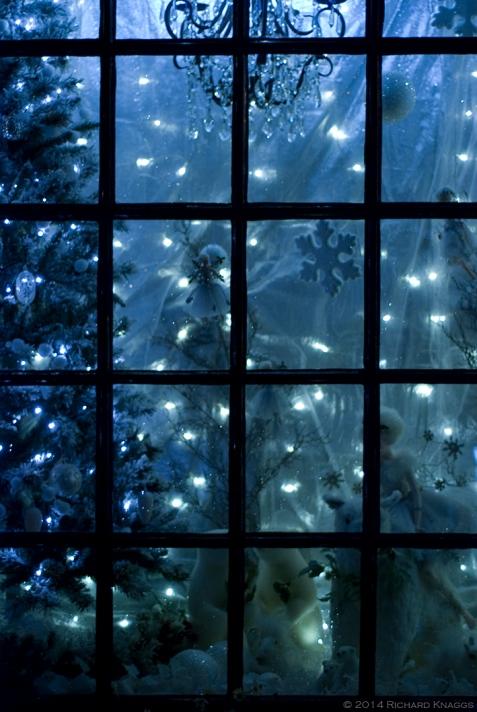 Haworth Window 1
