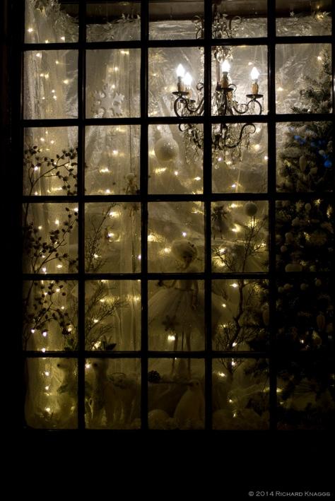 Haworth Window 2