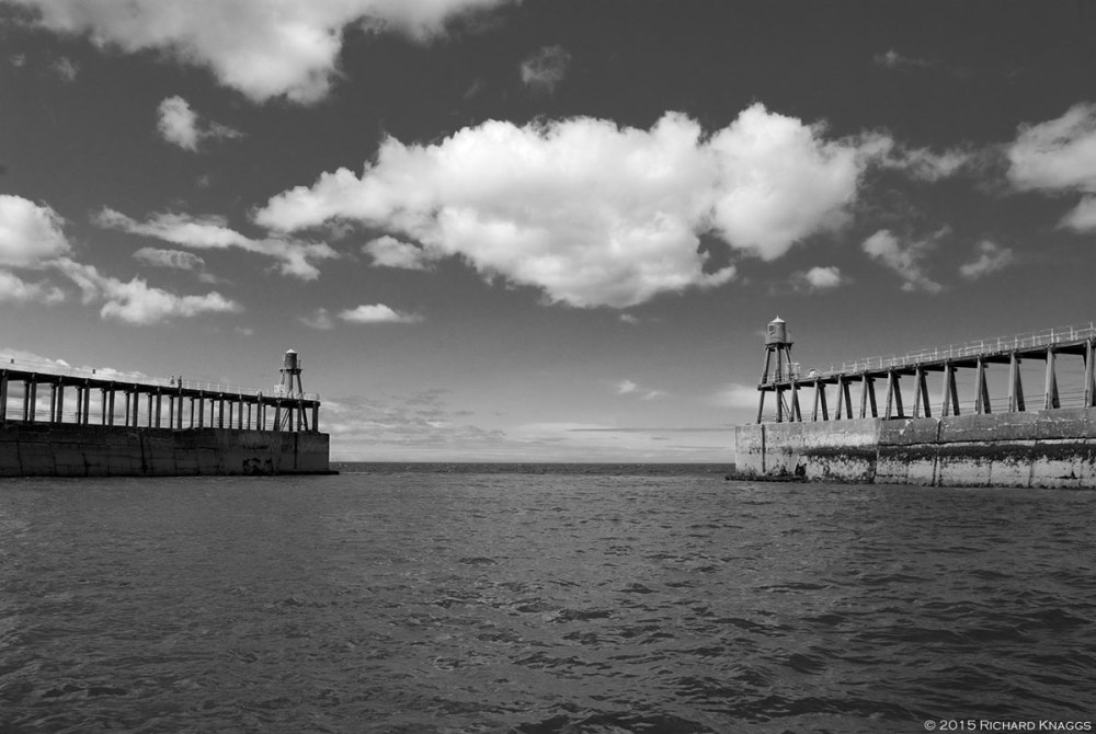 Whitby 1