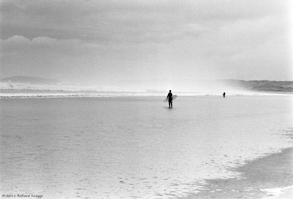 Rhossili-beach-1