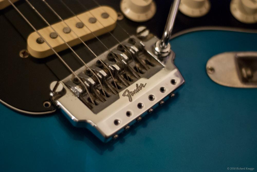 fender-stratocaster-2