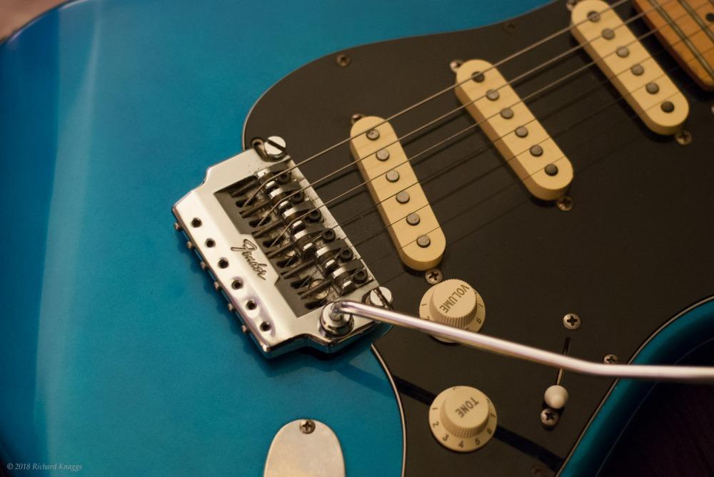 fender-stratocaster-3