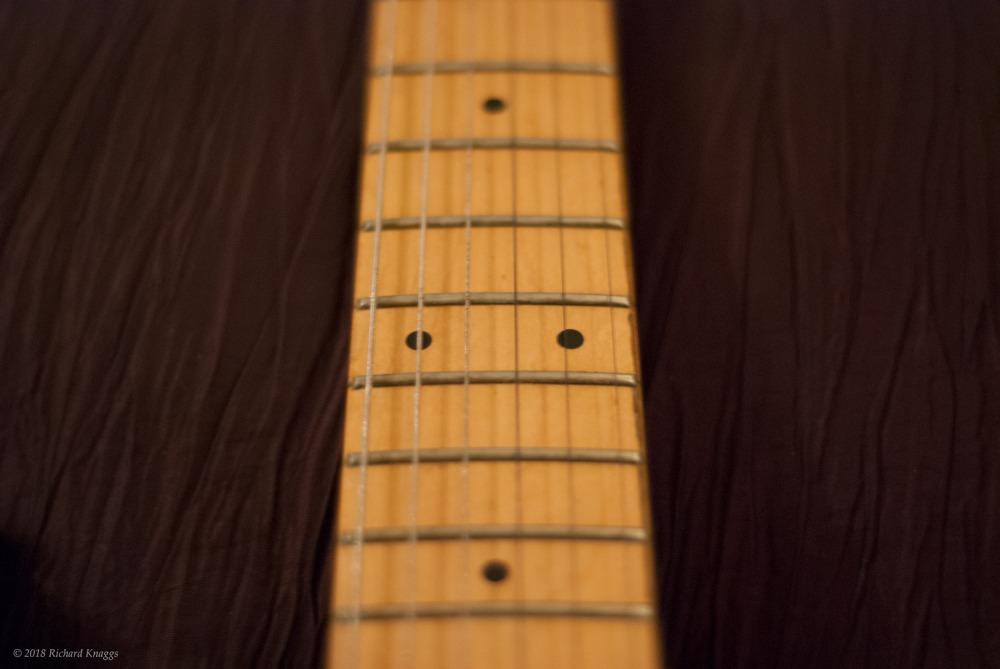 fender-stratocaster-5